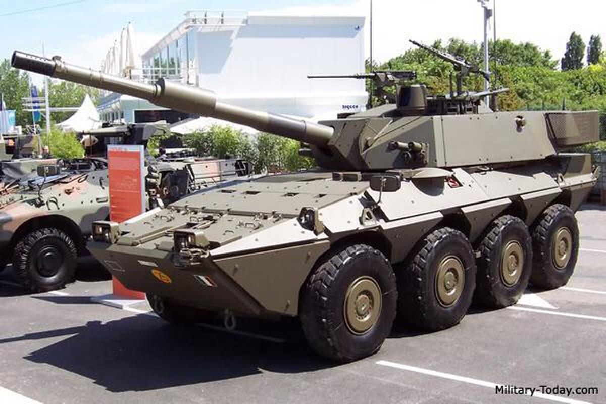 Hang xom Philippines bat ngo mua loat tang thiet giap khung tu Israel-Hinh-12