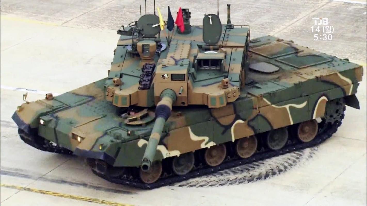 Hang xom Philippines bat ngo mua loat tang thiet giap khung tu Israel-Hinh-13