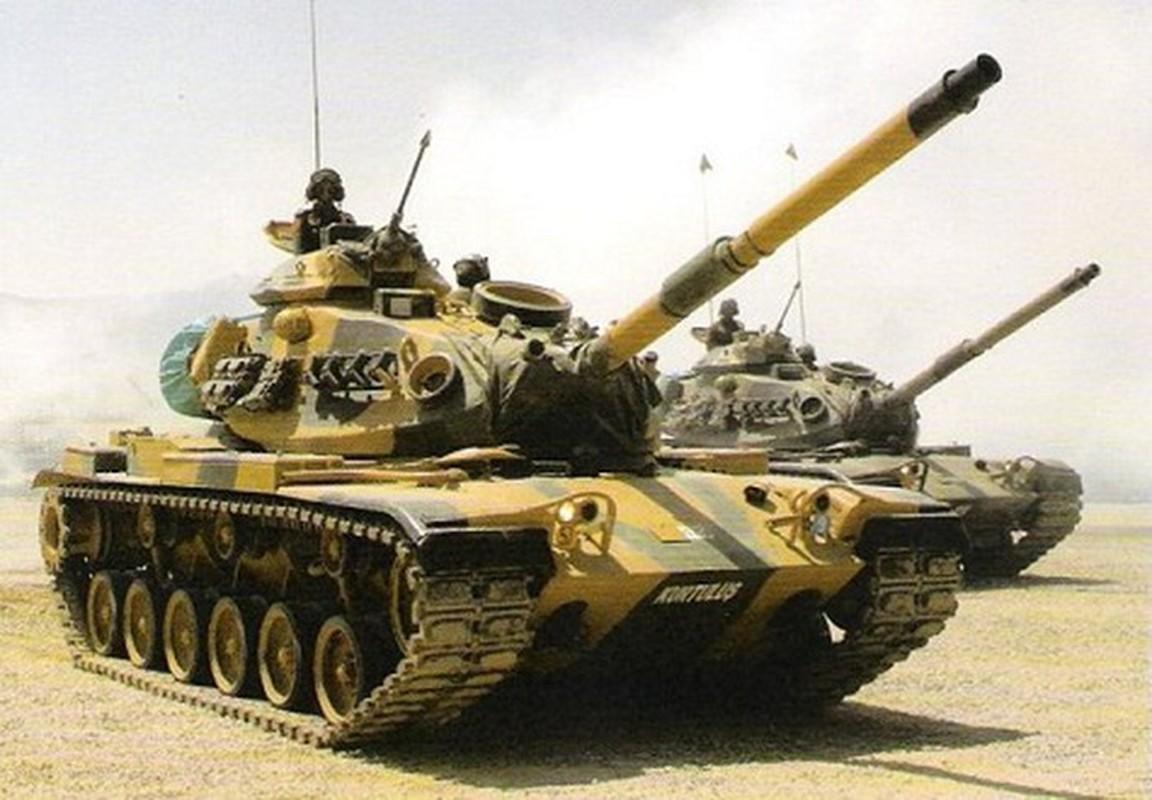 Hang xom Philippines bat ngo mua loat tang thiet giap khung tu Israel-Hinh-2