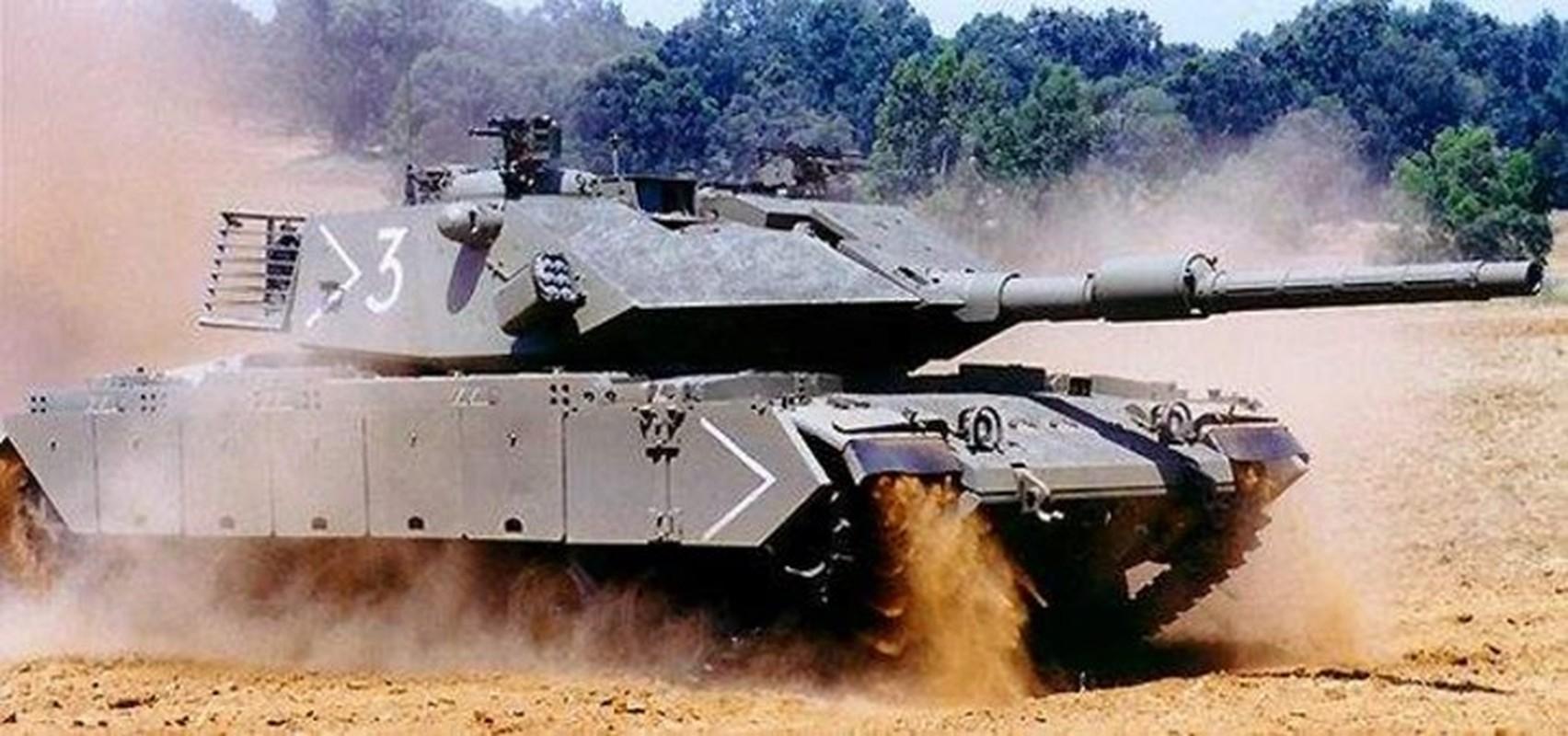 Hang xom Philippines bat ngo mua loat tang thiet giap khung tu Israel-Hinh-5