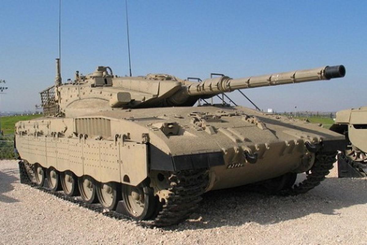 Hang xom Philippines bat ngo mua loat tang thiet giap khung tu Israel-Hinh-7