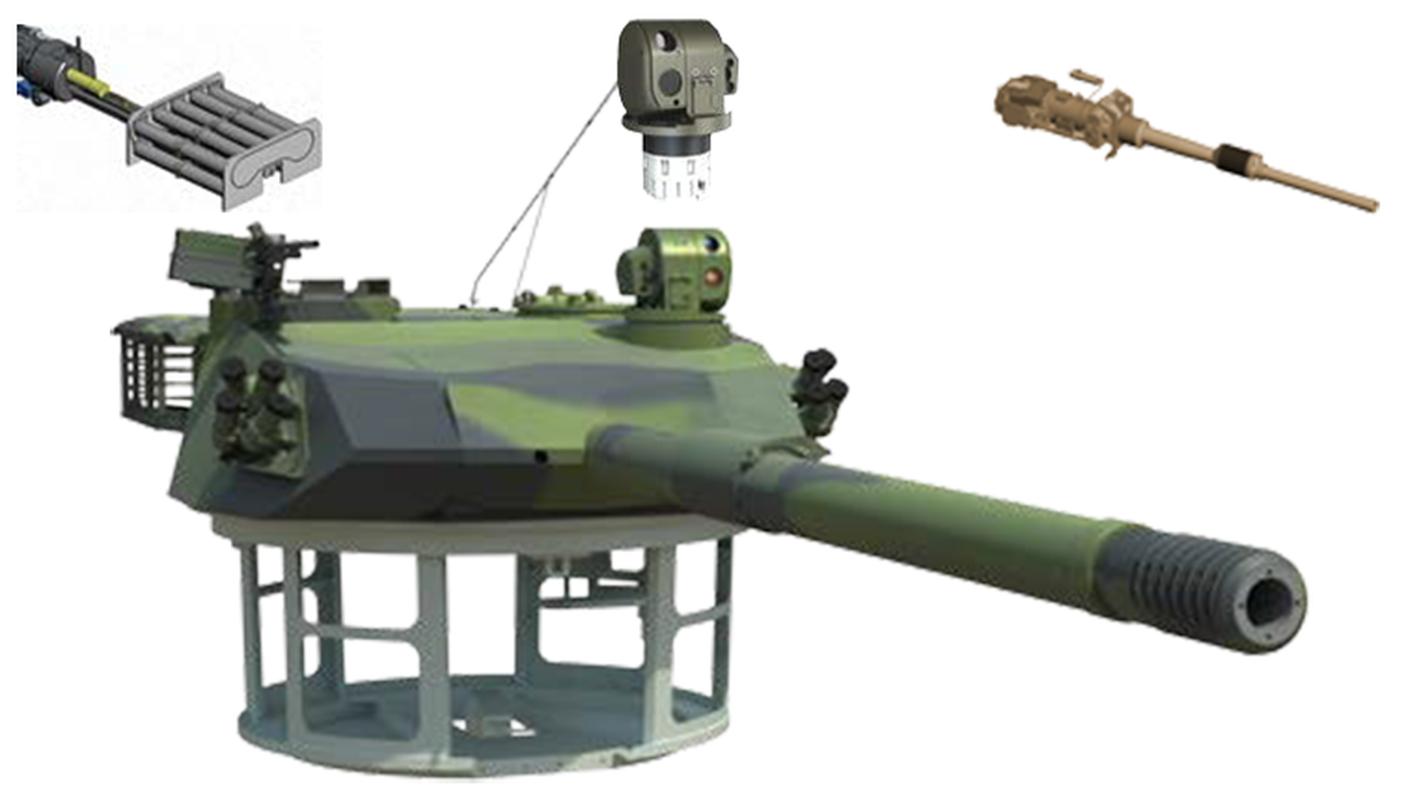 Hang xom Philippines bat ngo mua loat tang thiet giap khung tu Israel-Hinh-8