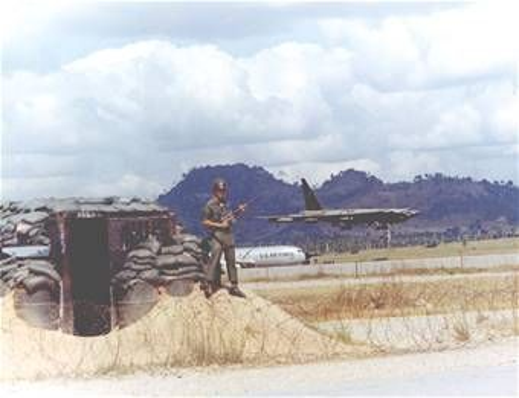 My khiep dam phi vu Dac cong Viet Nam diet B-52 tai Thai Lan (1)-Hinh-12