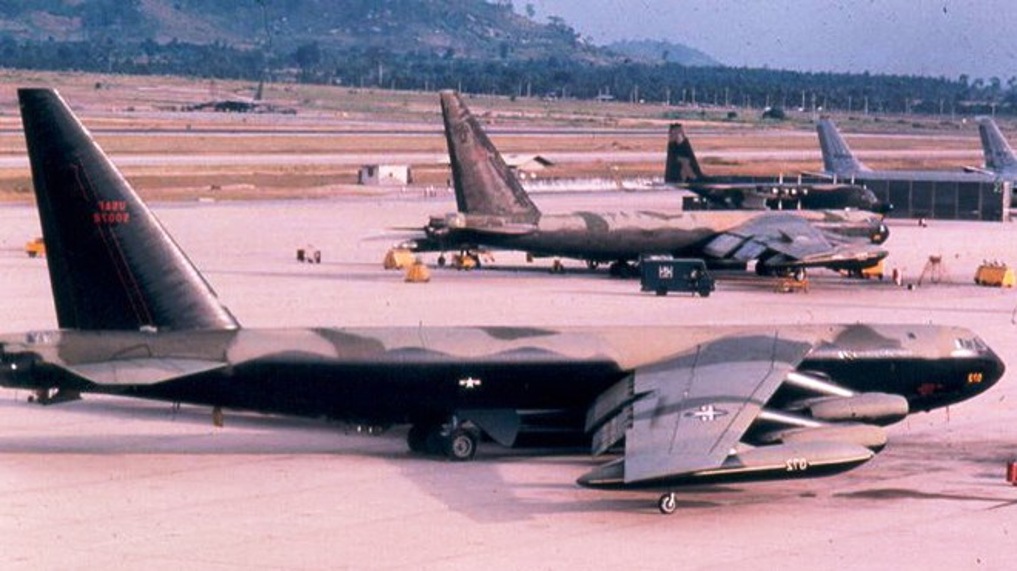My khiep dam phi vu Dac cong Viet Nam diet B-52 tai Thai Lan (1)-Hinh-9