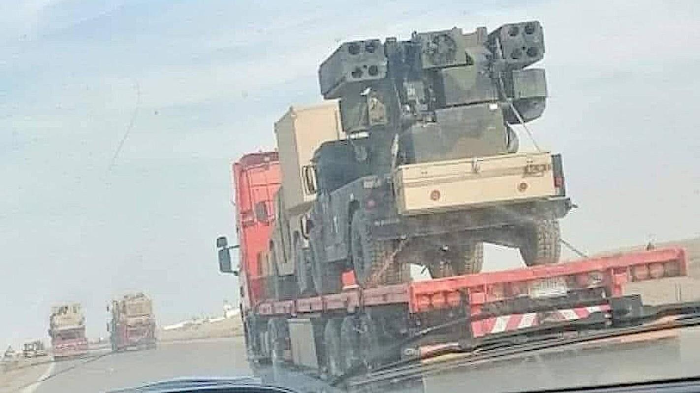 Khong co viec My trien khai ten lua Patriot bao ve nguoi Kurd-Hinh-10