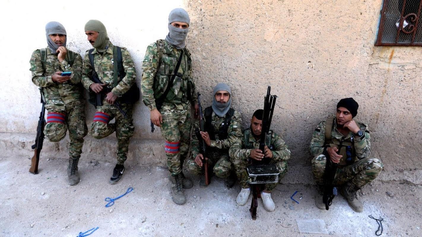 Khong co viec My trien khai ten lua Patriot bao ve nguoi Kurd-Hinh-11