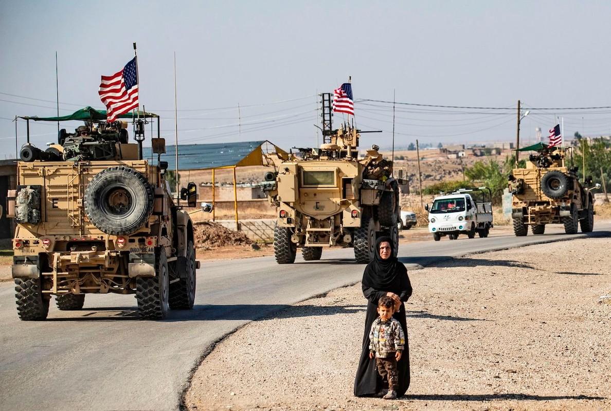Khong co viec My trien khai ten lua Patriot bao ve nguoi Kurd-Hinh-5
