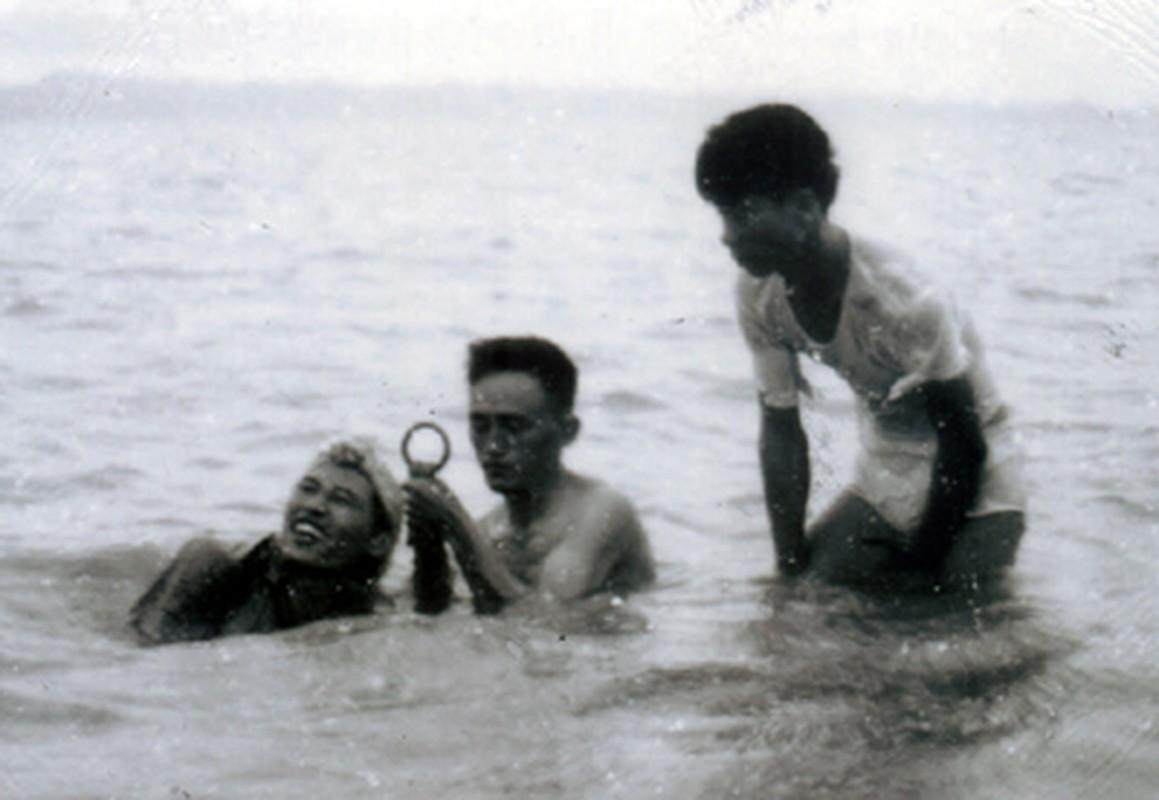 Chien tranh Viet Nam: Tran danh xung danh hau the Yet Kieu-Hinh-13