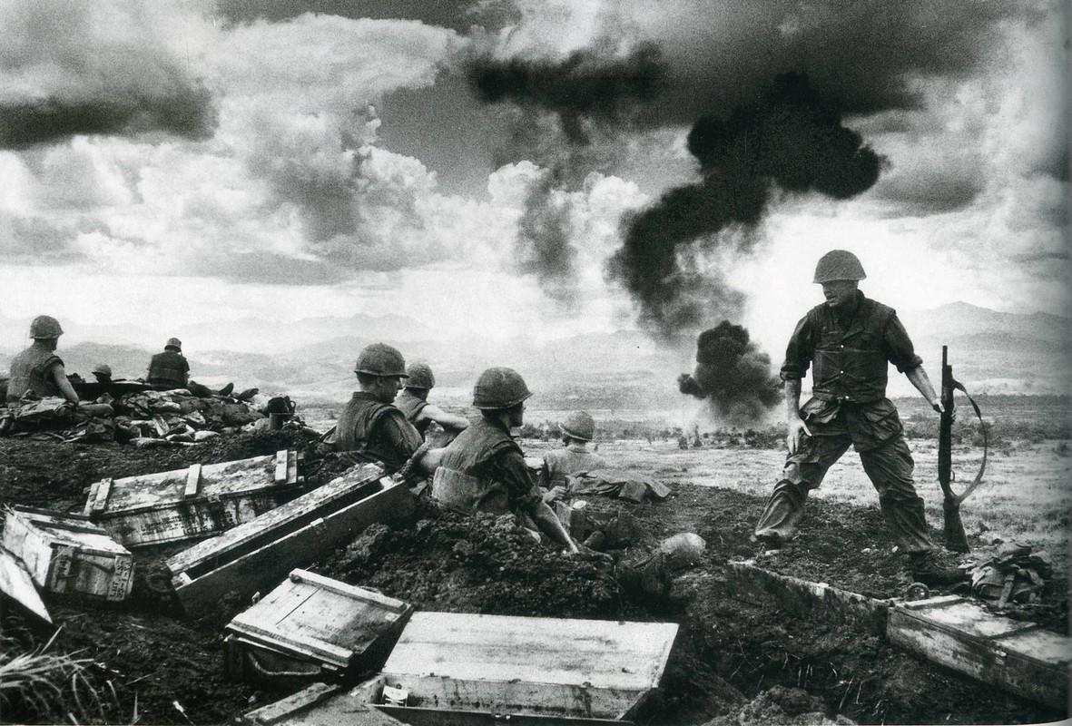Chien tranh Viet Nam: Tran danh xung danh hau the Yet Kieu-Hinh-15