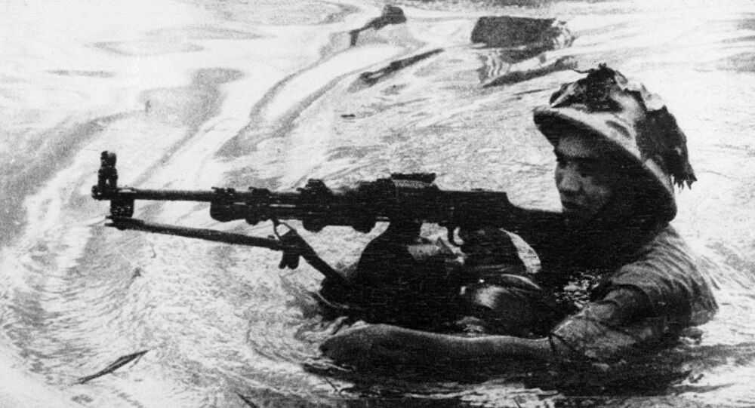 Chien tranh Viet Nam: Tran danh xung danh hau the Yet Kieu-Hinh-2