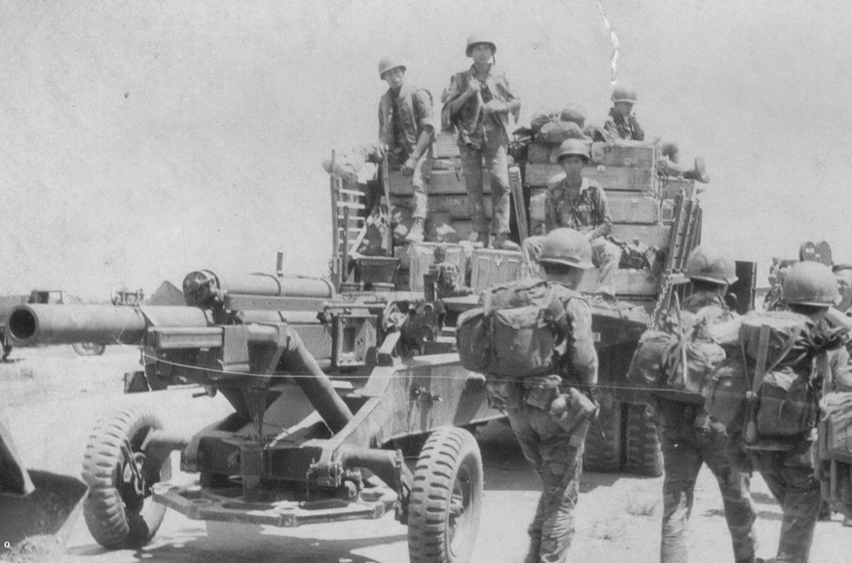 Chien tranh Viet Nam: Tran danh xung danh hau the Yet Kieu-Hinh-3