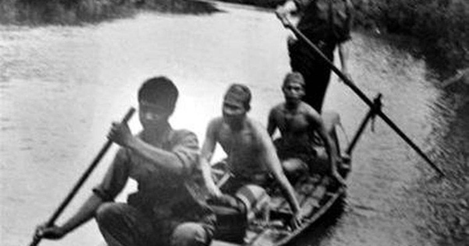 Chien tranh Viet Nam: Tran danh xung danh hau the Yet Kieu-Hinh-6