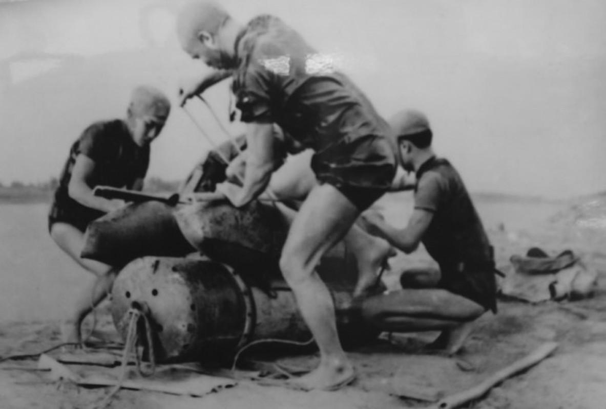 Chien tranh Viet Nam: Tran danh xung danh hau the Yet Kieu-Hinh-9