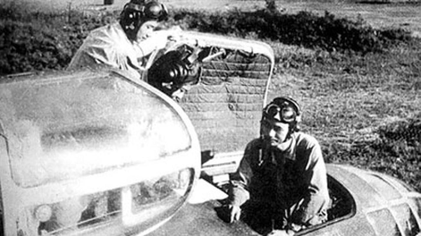 Tran oanh tac khung khiep cua Khong quan Viet Nam tren dat Lao-Hinh-10