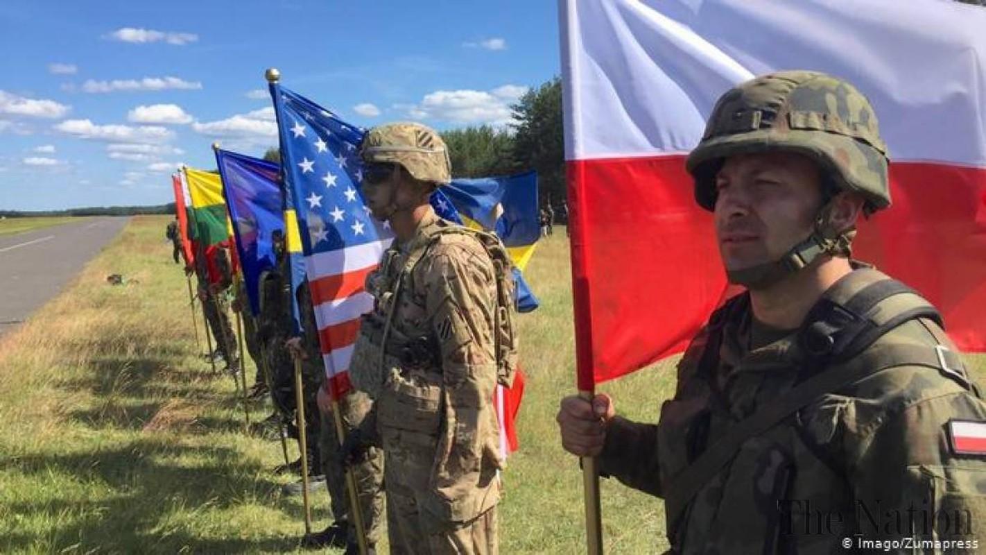 Bat ngo: Phap len tieng benh vu khi Nga, cho rang NATO qua bao thu-Hinh-10