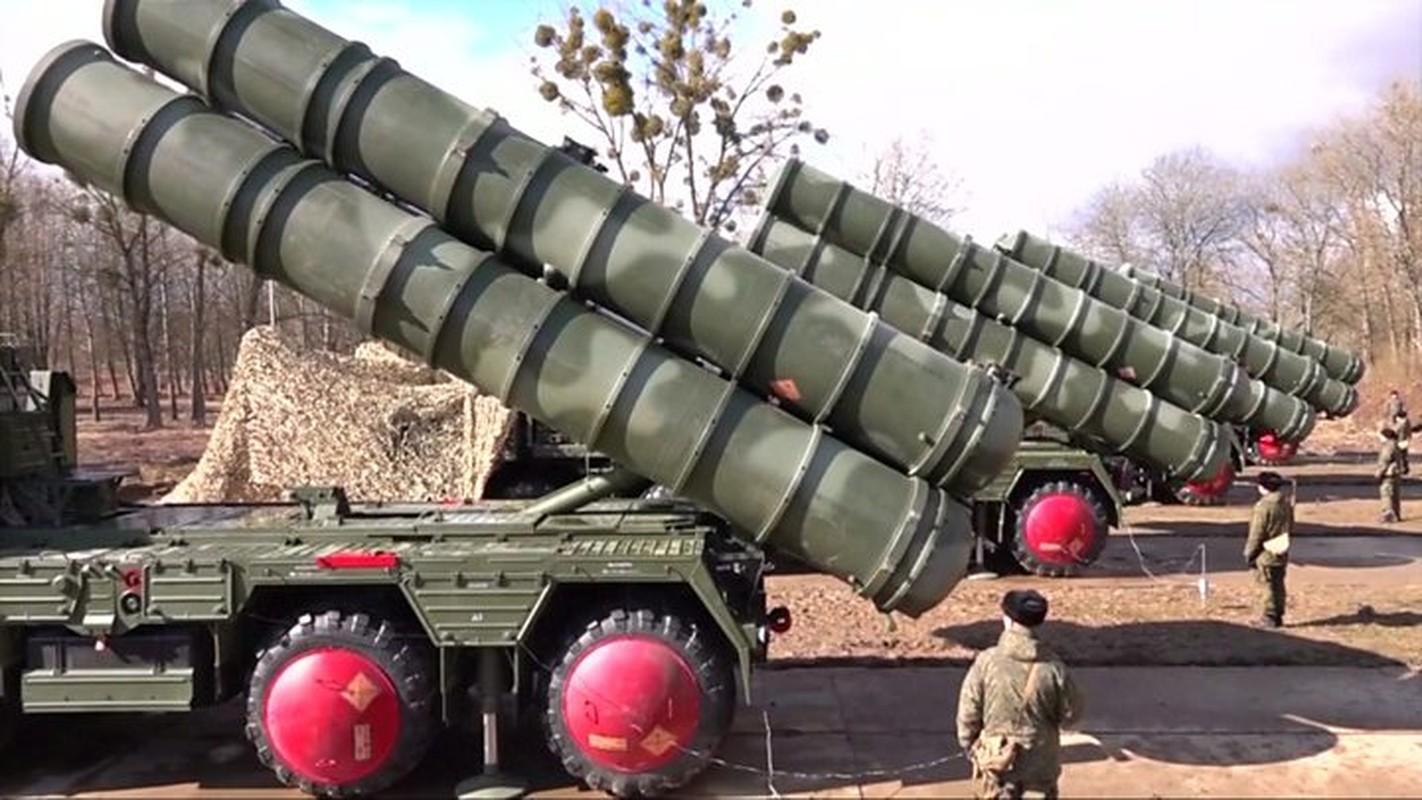 Nhung vu khi nguy hiem giup Nga san bang khoang cach voi My-Hinh-10
