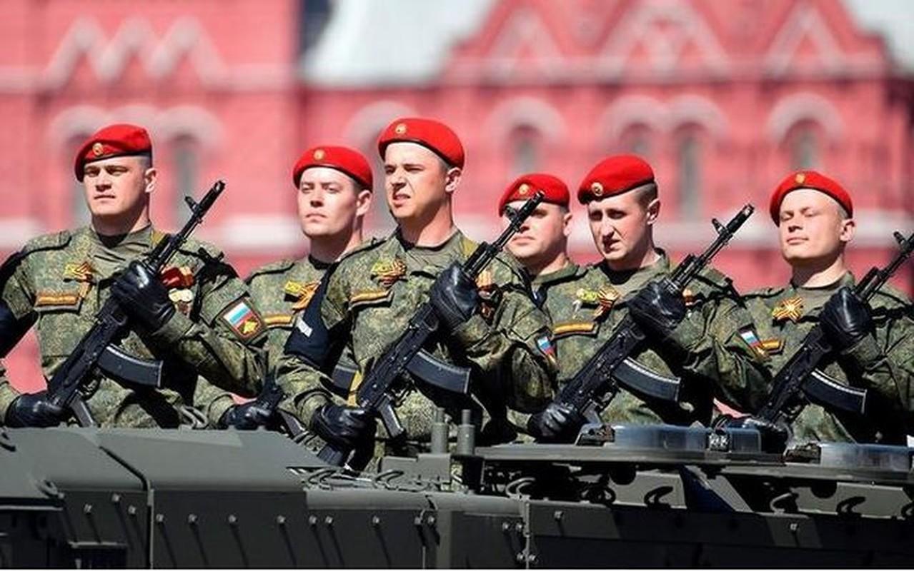Nhung vu khi nguy hiem giup Nga san bang khoang cach voi My-Hinh-15