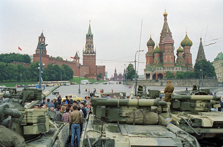 Nhung vu khi nguy hiem giup Nga san bang khoang cach voi My-Hinh-2