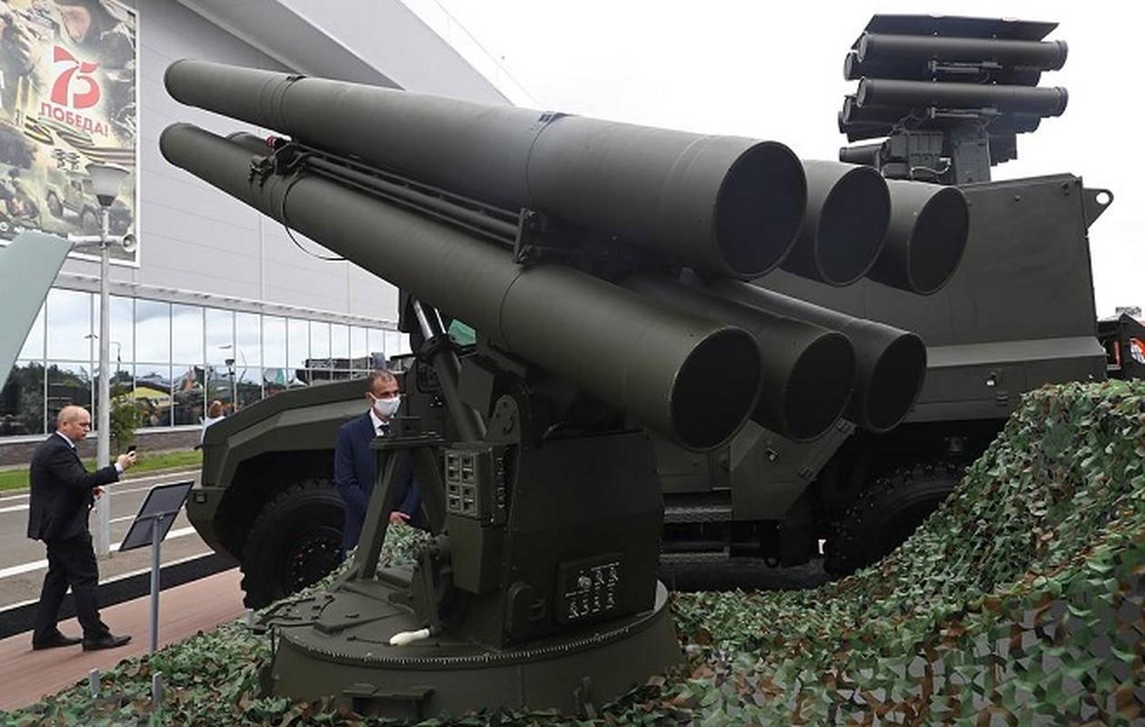 Nhung vu khi nguy hiem giup Nga san bang khoang cach voi My-Hinh-9