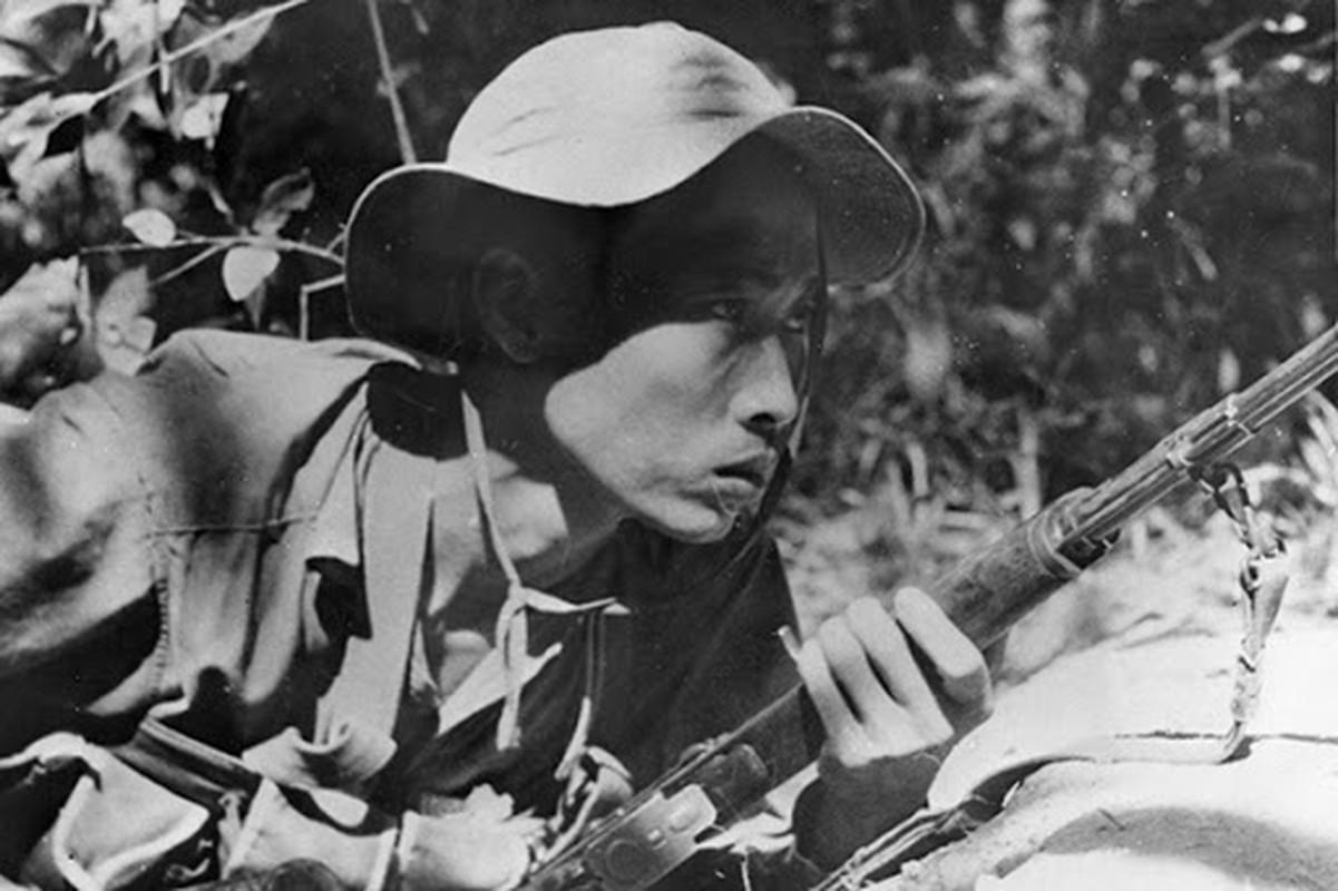 Tran danh ky luc 1 choi 20 cua quan giai phong tren doi Khong Ten-Hinh-15
