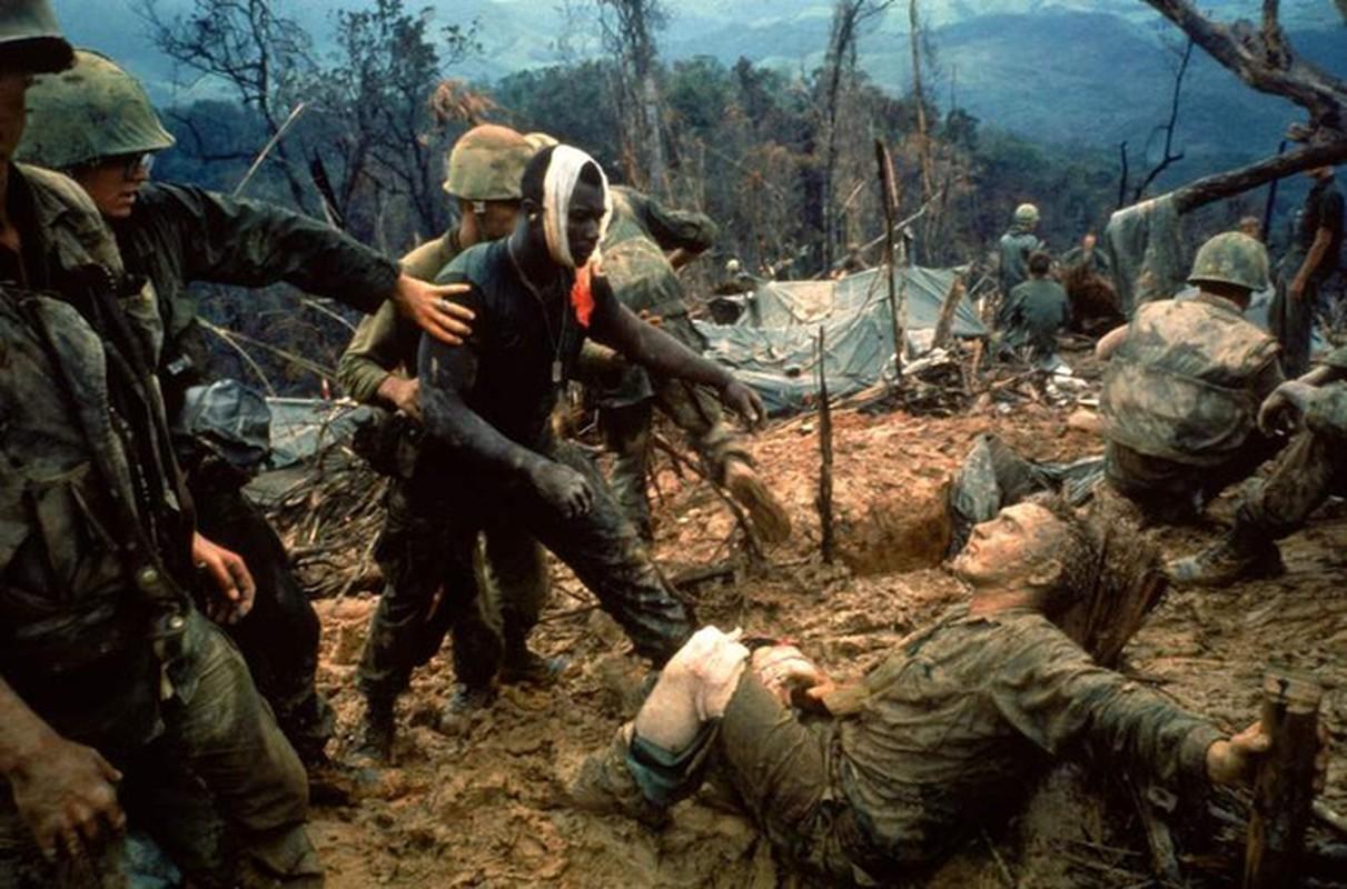 Su doan Anh Ca Do cua My tung dai bai ra sao o Viet Nam?-Hinh-12