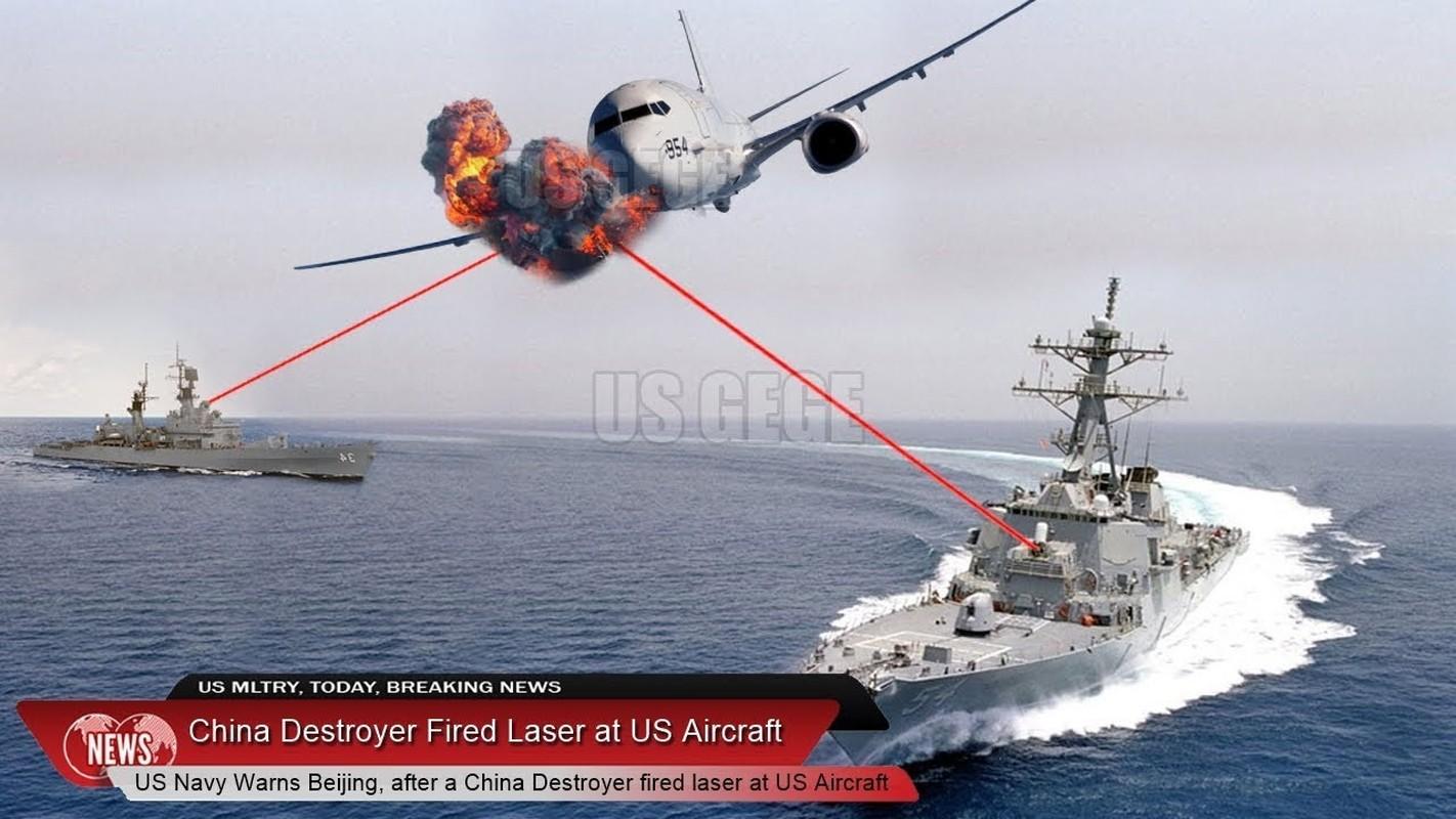 Qua so Trung Quoc, My cuong cuong phat trien vu khi laser-Hinh-12