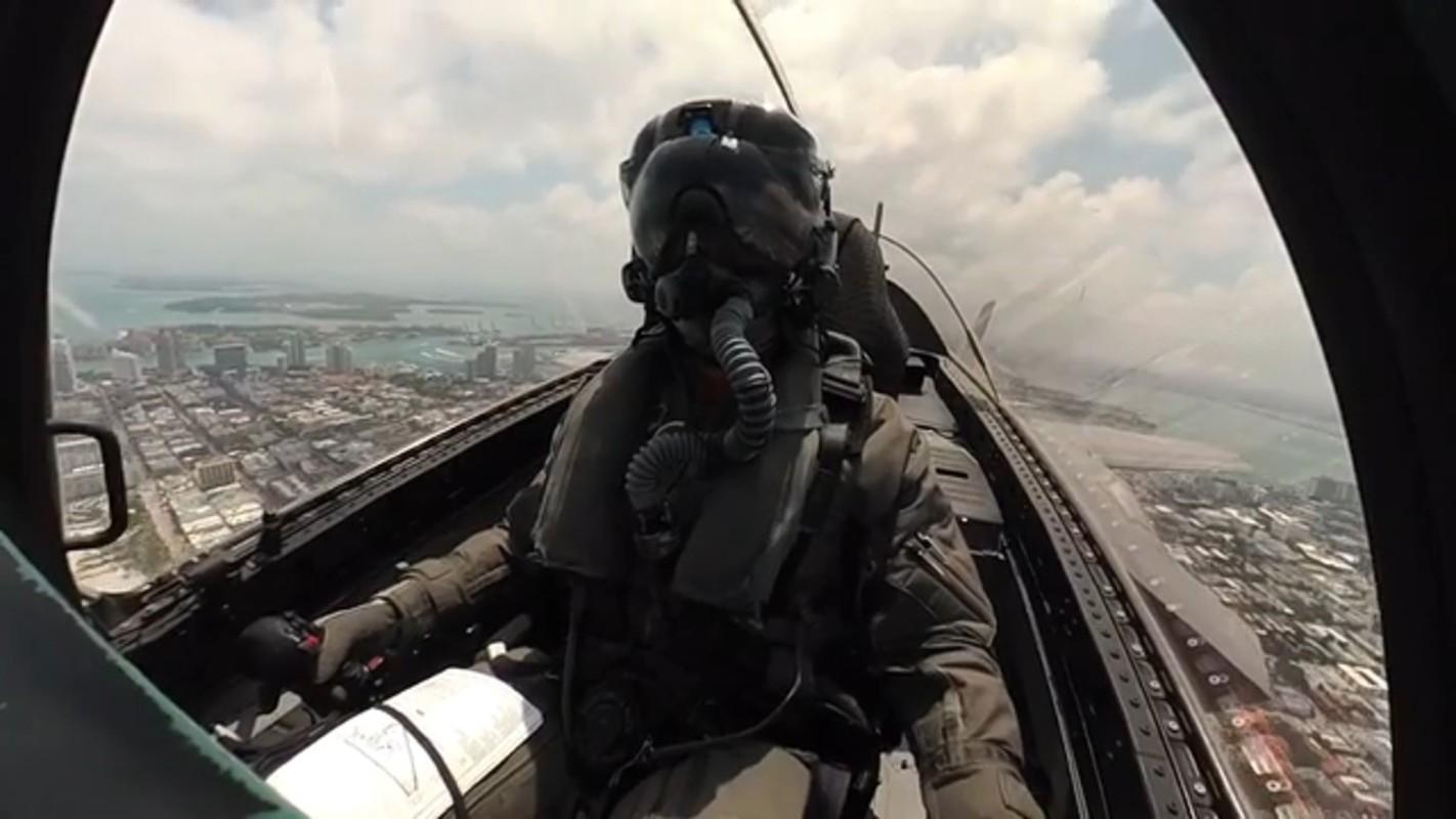 Khong phai ten lua S-400, day moi la moi de doa lon nhat voi F-35-Hinh-13