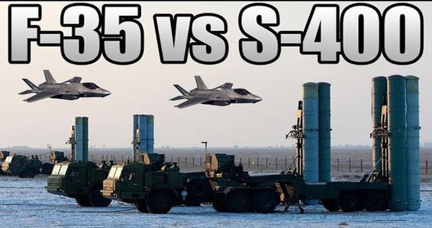 Khong phai ten lua S-400, day moi la moi de doa lon nhat voi F-35-Hinh-4