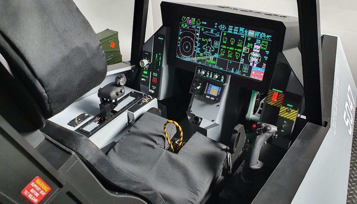 Khong phai ten lua S-400, day moi la moi de doa lon nhat voi F-35-Hinh-7