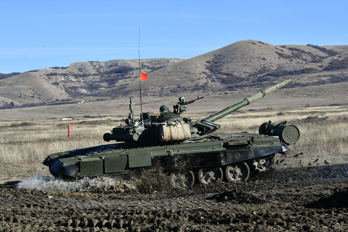 """Ly do nguoi My goi xe tang chu luc T-90M cua Nga la """"quai vat""""?-Hinh-11"""