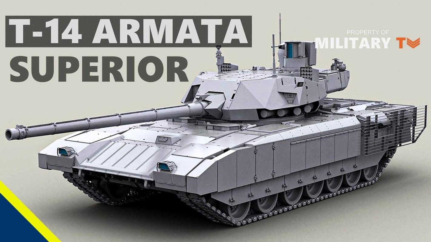 """Ly do nguoi My goi xe tang chu luc T-90M cua Nga la """"quai vat""""?-Hinh-13"""