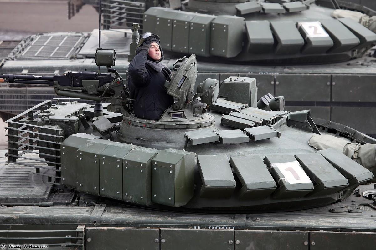 """Ly do nguoi My goi xe tang chu luc T-90M cua Nga la """"quai vat""""?-Hinh-7"""