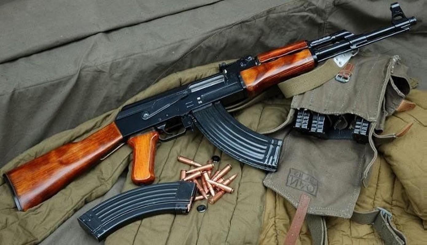 5 vu khi dat hang nhat cua Nga, co loai Viet Nam da mua-Hinh-11