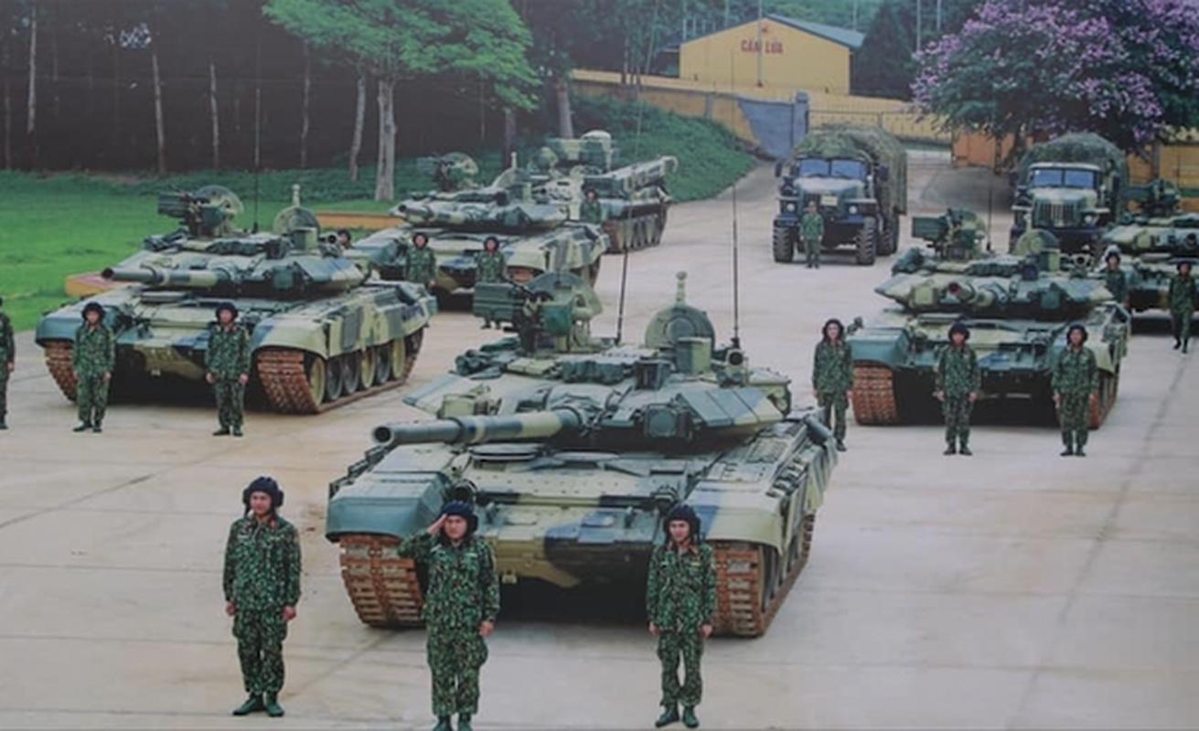 5 vu khi dat hang nhat cua Nga, co loai Viet Nam da mua-Hinh-12
