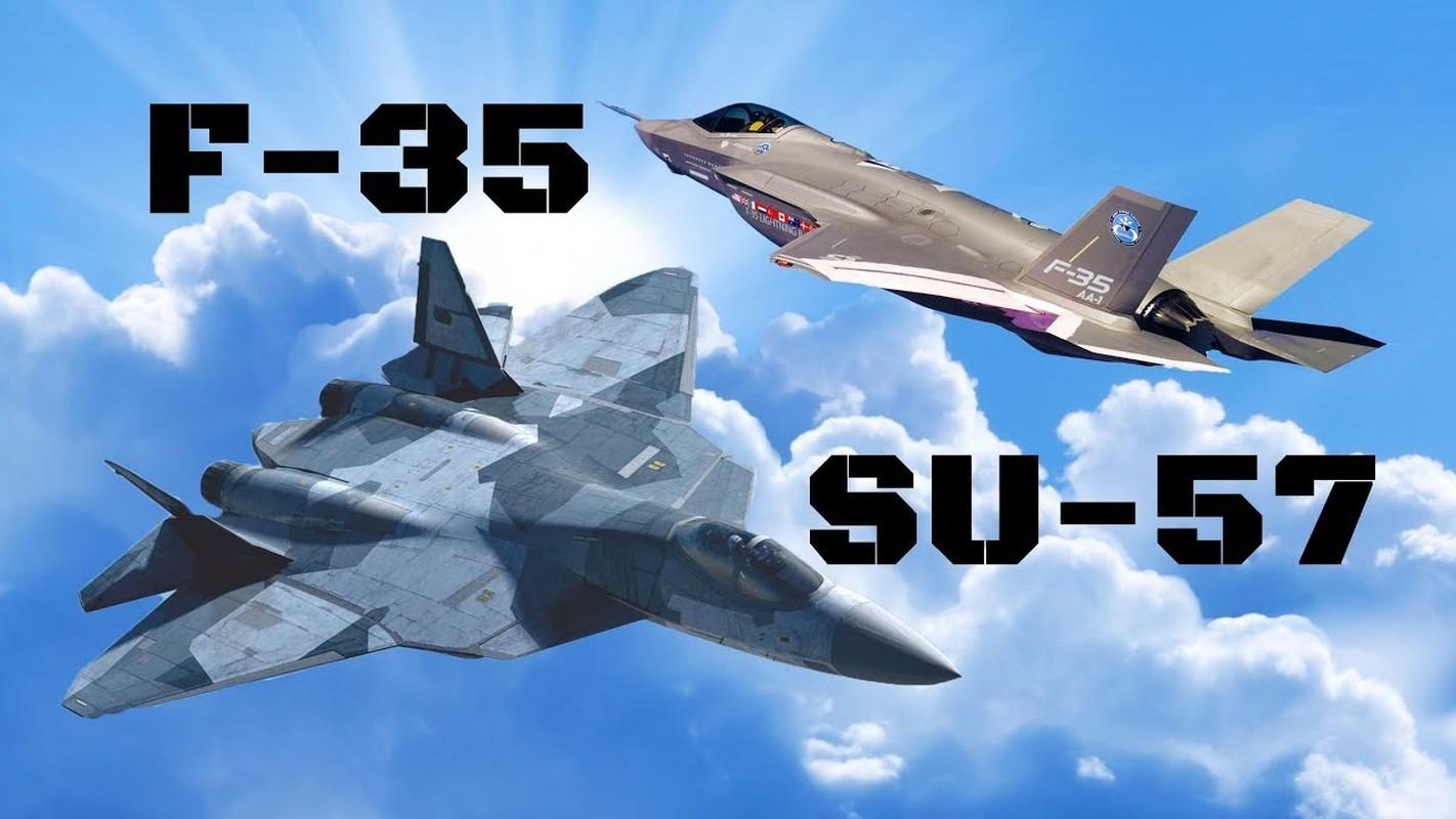 5 vu khi dat hang nhat cua Nga, co loai Viet Nam da mua-Hinh-15