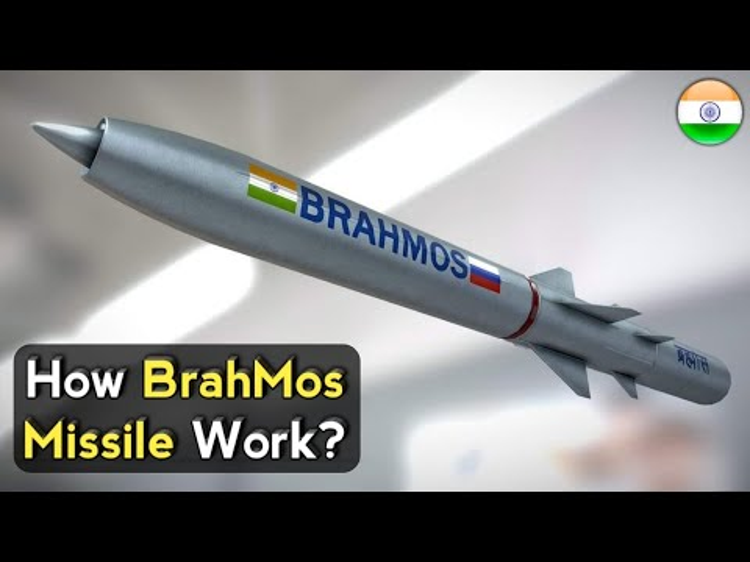 Lang gieng Philippines mua ten lua chong ham BrahMos de lam gi?-Hinh-14