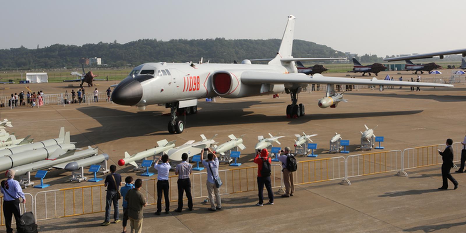 Trung Quoc co 1.700 may bay quan su, nhung qua nua da lac hau-Hinh-12