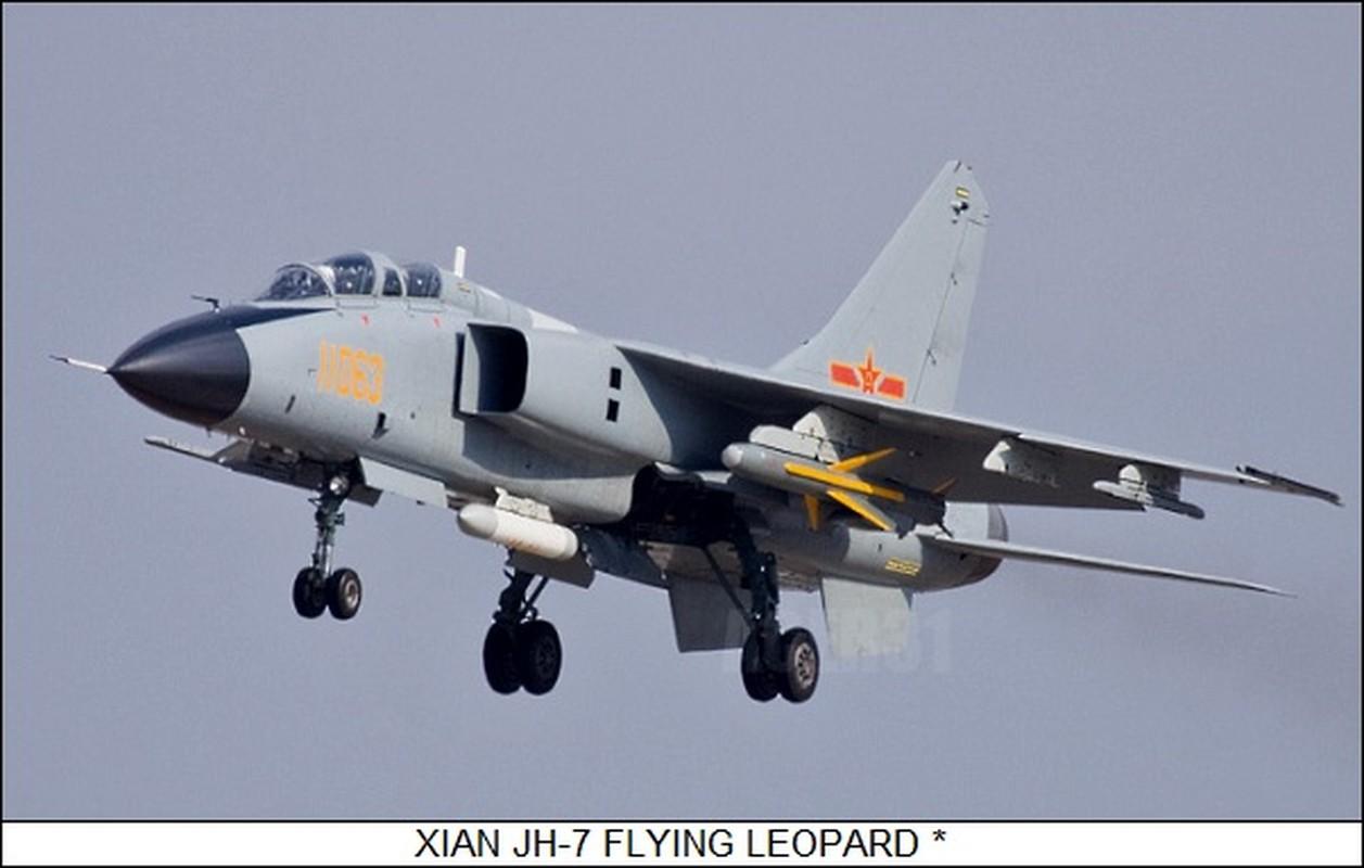 Trung Quoc co 1.700 may bay quan su, nhung qua nua da lac hau-Hinh-16