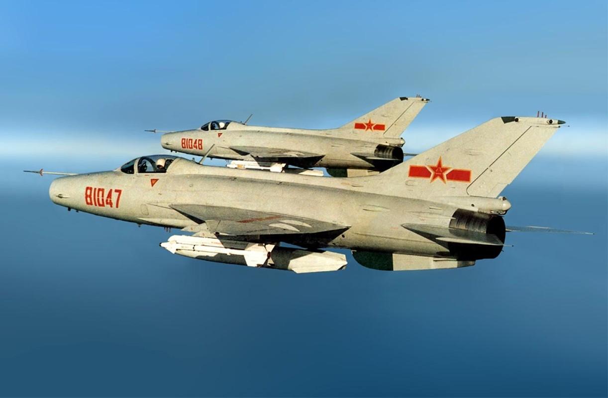 Trung Quoc co 1.700 may bay quan su, nhung qua nua da lac hau-Hinh-5
