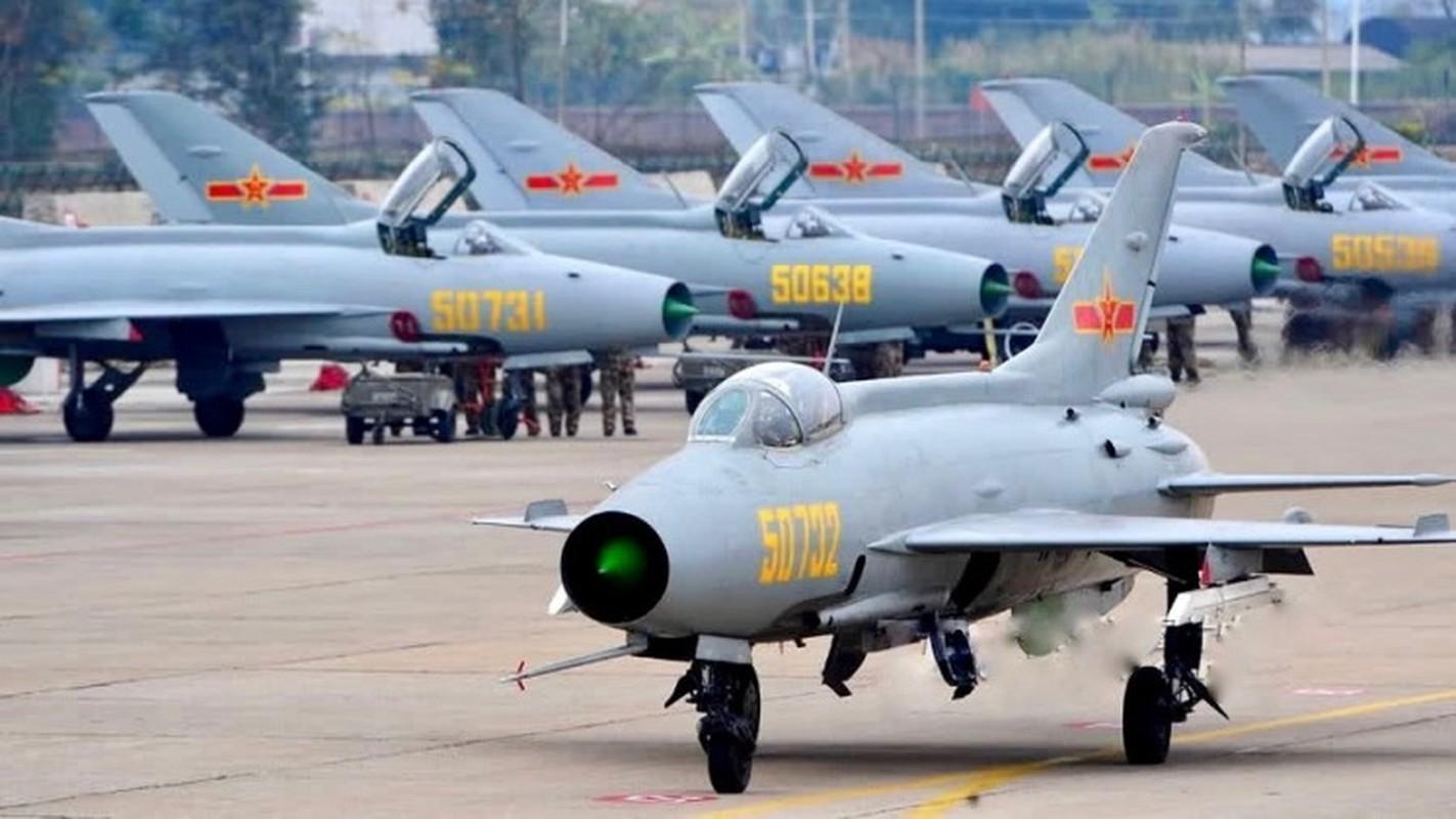 Trung Quoc co 1.700 may bay quan su, nhung qua nua da lac hau-Hinh-6