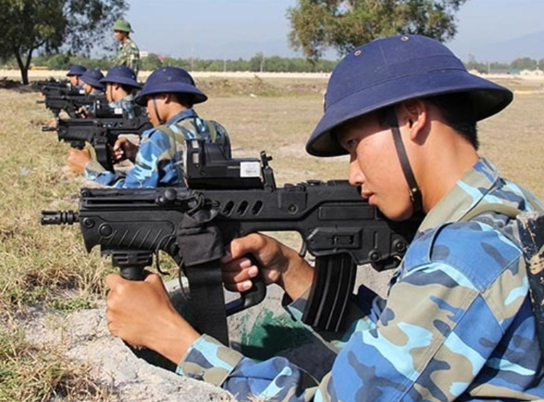 Dan vu khi tuyet dinh cua Israel, co loai Viet Nam da mua-Hinh-10