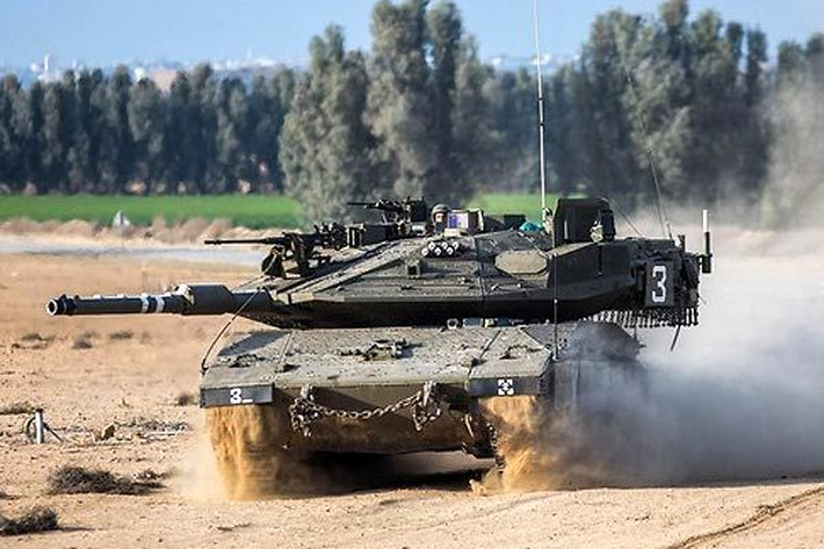 Dan vu khi tuyet dinh cua Israel, co loai Viet Nam da mua-Hinh-3