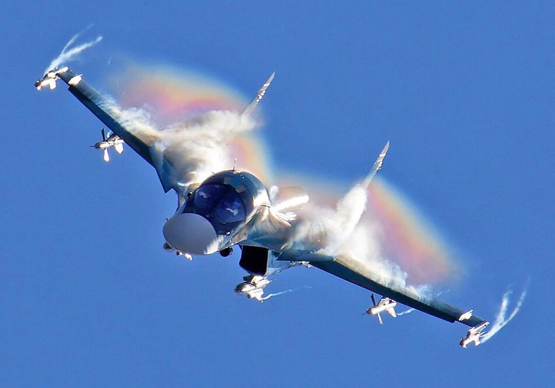 Neu mua duoc tiem kich bom Su-34M, Khong quan Algeria se manh toi dau?-Hinh-10