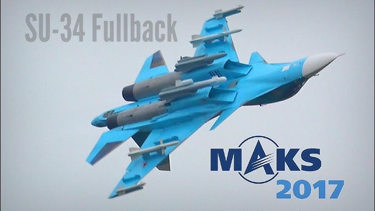 Neu mua duoc tiem kich bom Su-34M, Khong quan Algeria se manh toi dau?-Hinh-16
