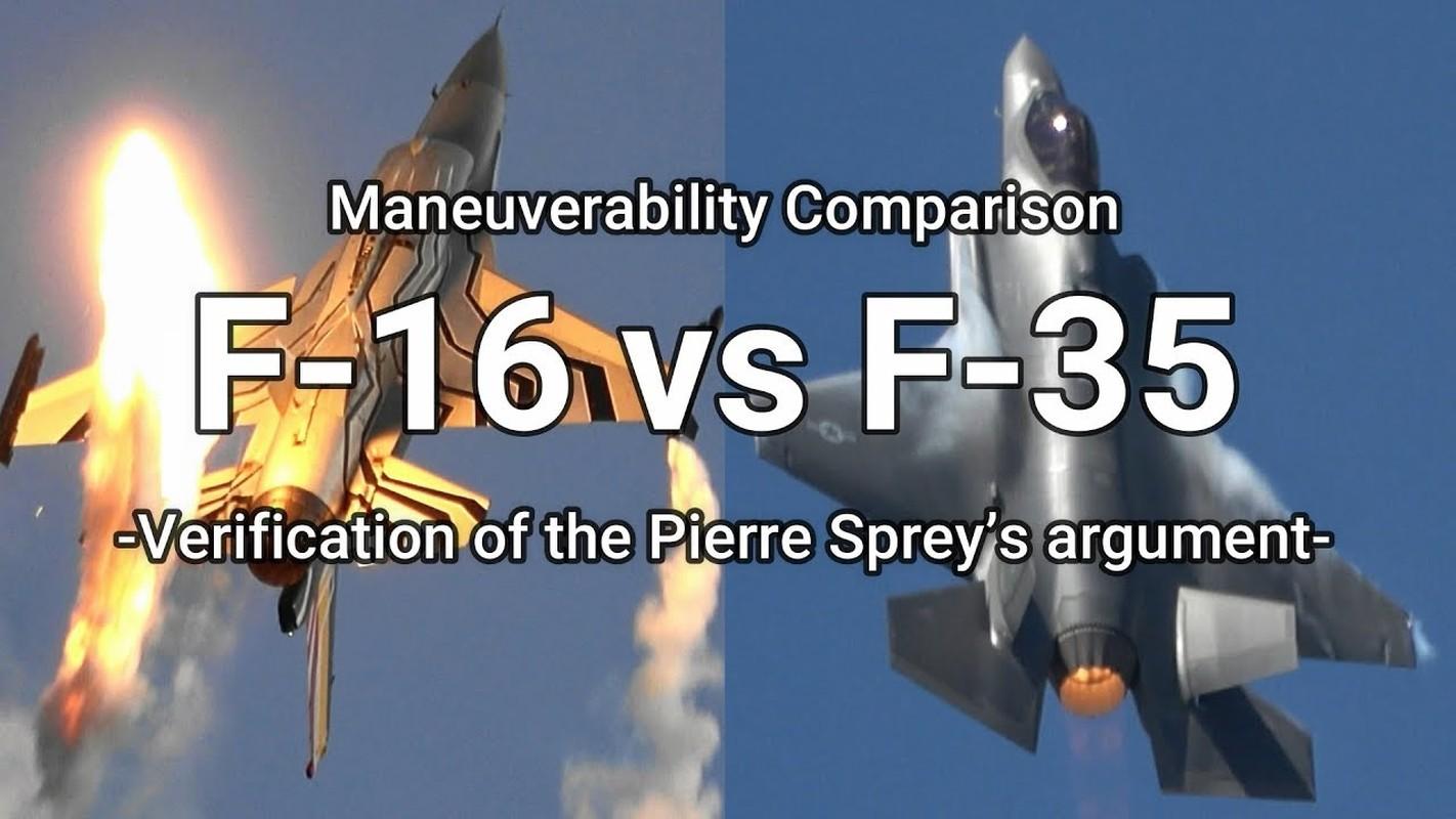 F-35 co dam vao vet xe do cua F-105 trong chien tranh Viet Nam?-Hinh-16