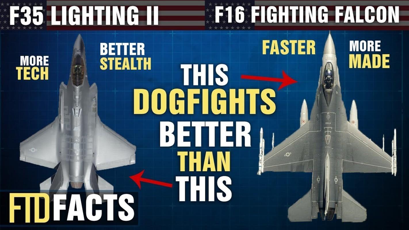 F-35 co dam vao vet xe do cua F-105 trong chien tranh Viet Nam?