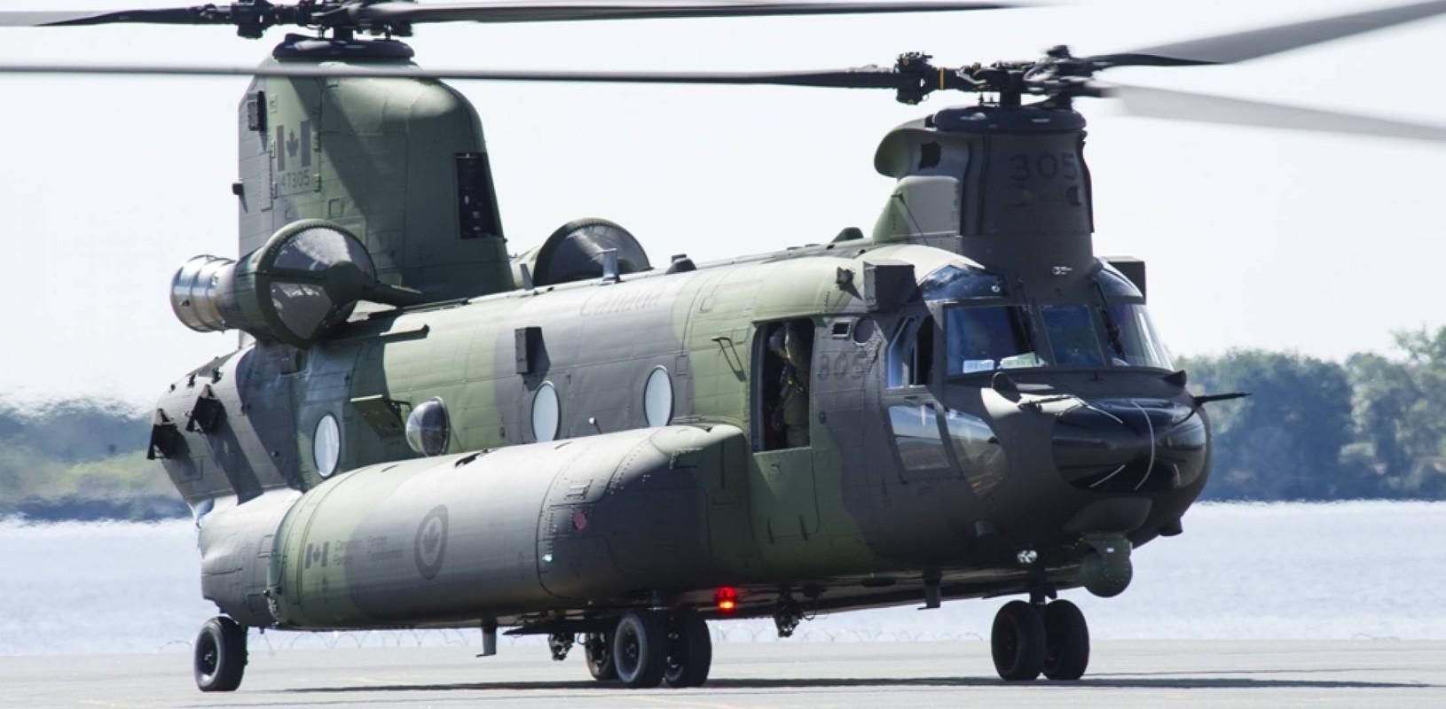 Tai sao An Do lai chon truc thang Chinook, con Israel bo qua?-Hinh-10