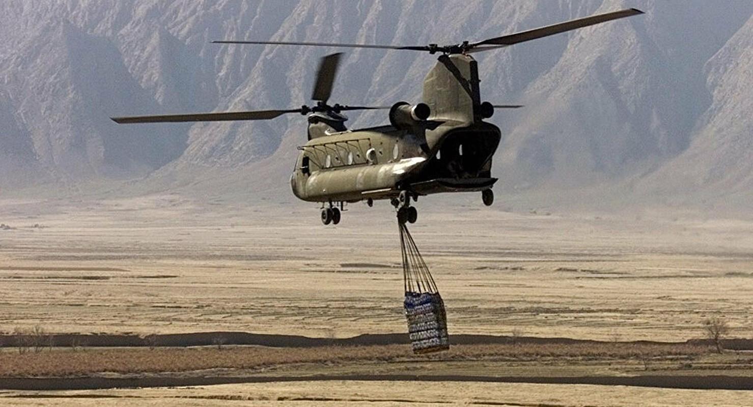 Tai sao An Do lai chon truc thang Chinook, con Israel bo qua?-Hinh-14