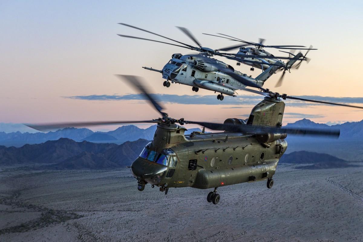 Tai sao An Do lai chon truc thang Chinook, con Israel bo qua?-Hinh-16