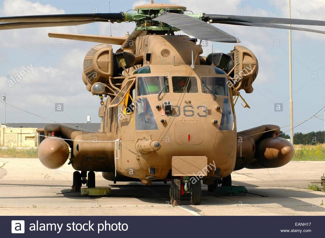 Tai sao An Do lai chon truc thang Chinook, con Israel bo qua?-Hinh-5